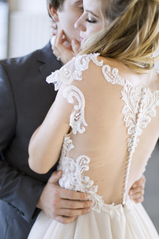 San Antonio Texas Wedding Photographer Photography Hill Country 26