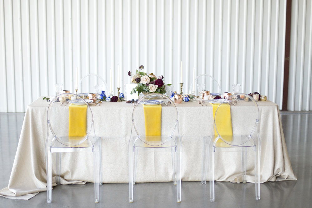 San Antonio Texas Wedding Photographer Photography Hill Country 4