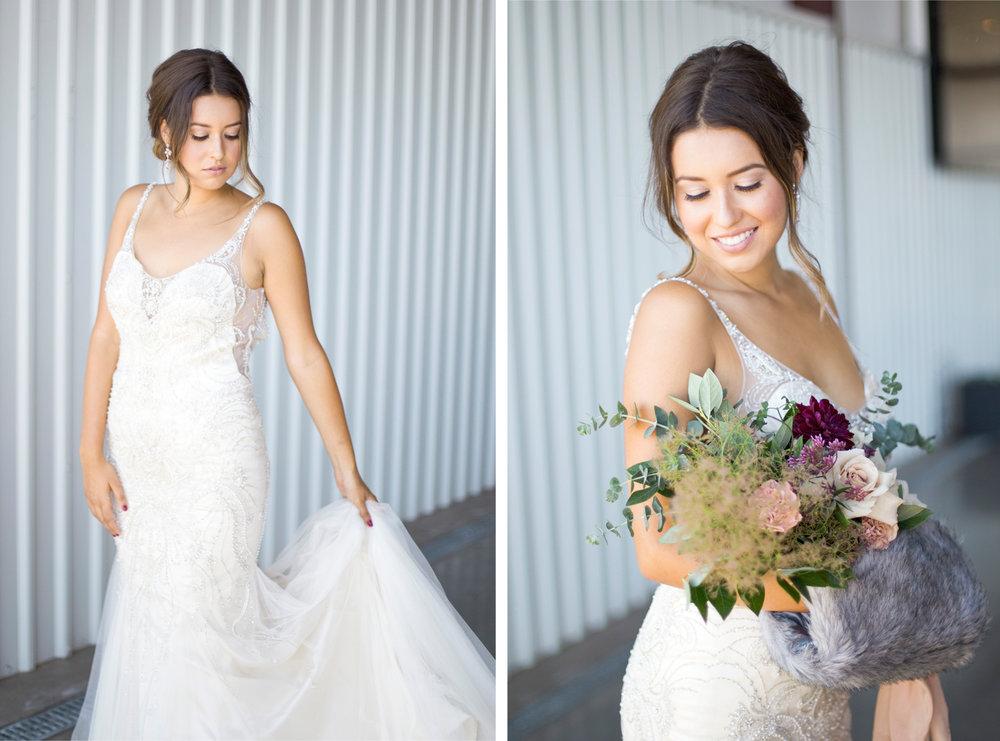 San Antonio Texas Wedding Photographer Photography Hill Country 21
