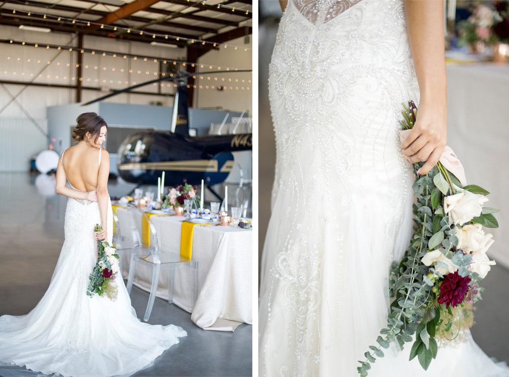 San Antonio Texas Wedding Photographer Photography Hill Country 23