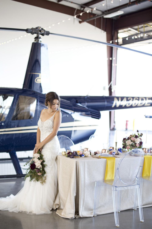 San Antonio Texas Wedding Photographer Photography Hill Country 28