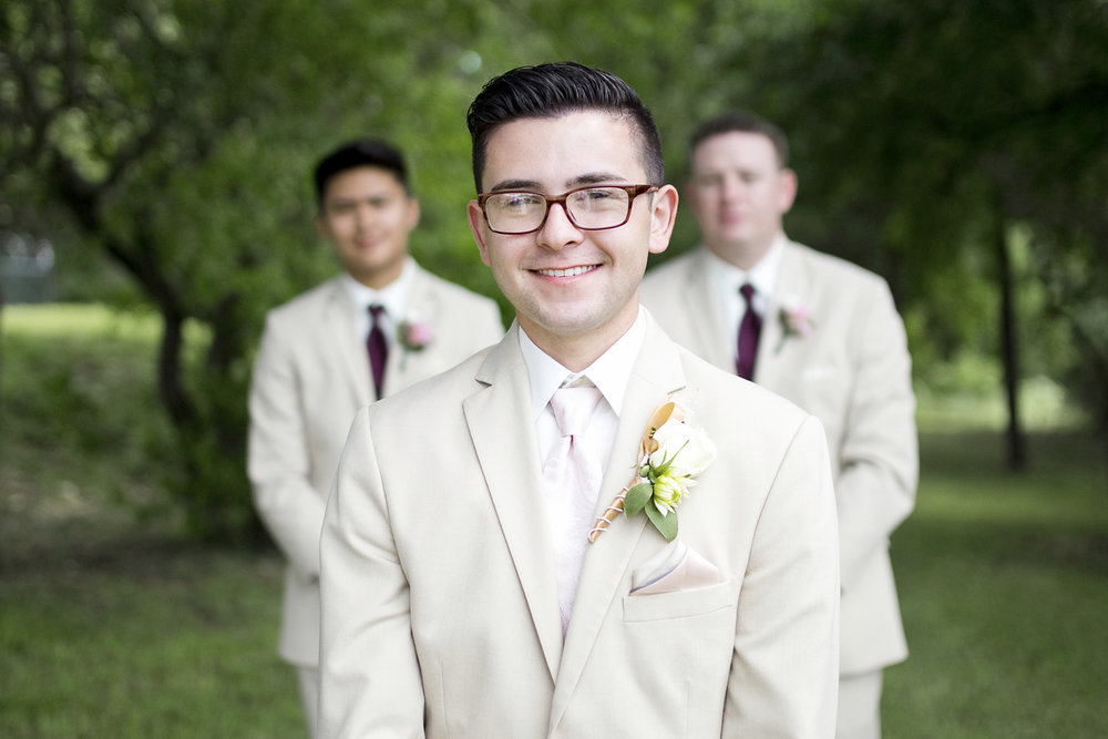 San Antonio Texas Wedding Photographer Photography Hill Country 18