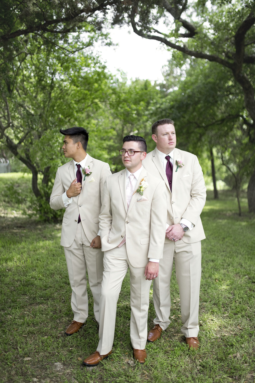 San Antonio Texas Wedding Photographer Photography Hill Country 19