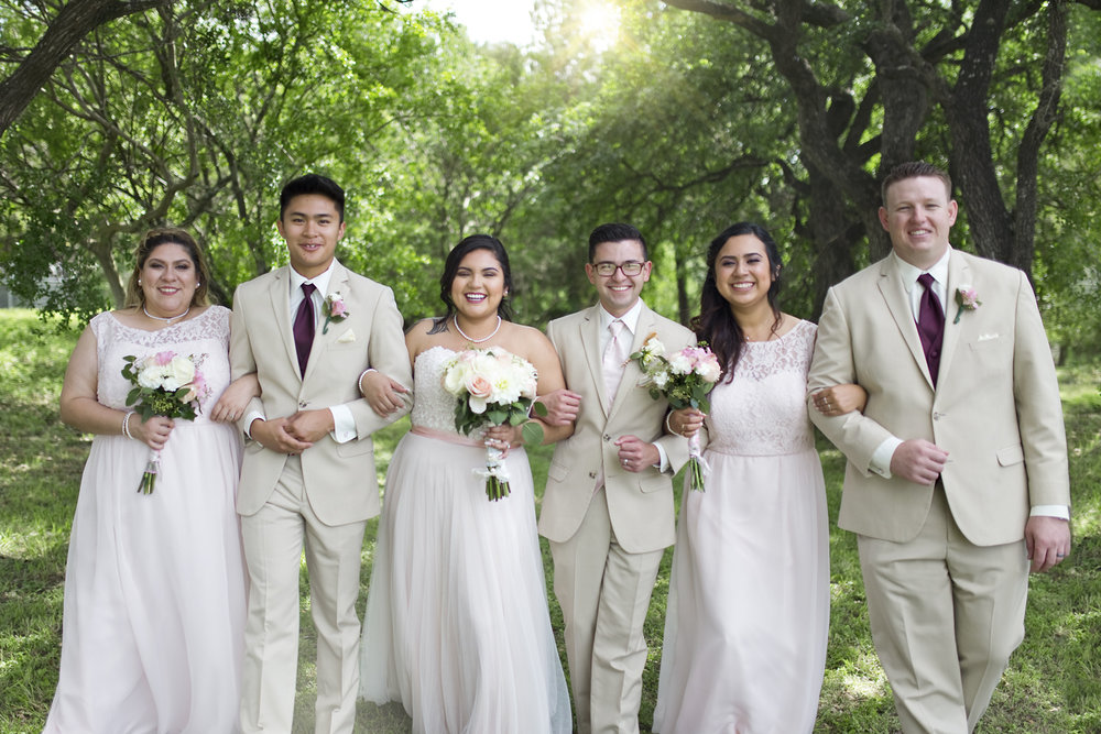 San Antonio Texas Wedding Photographer Photography Hill Country 20