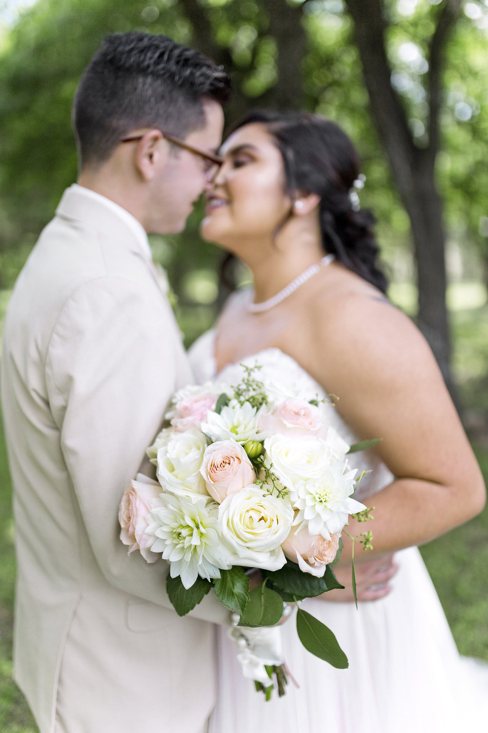 San Antonio Texas Wedding Photographer Photography Hill Country 24