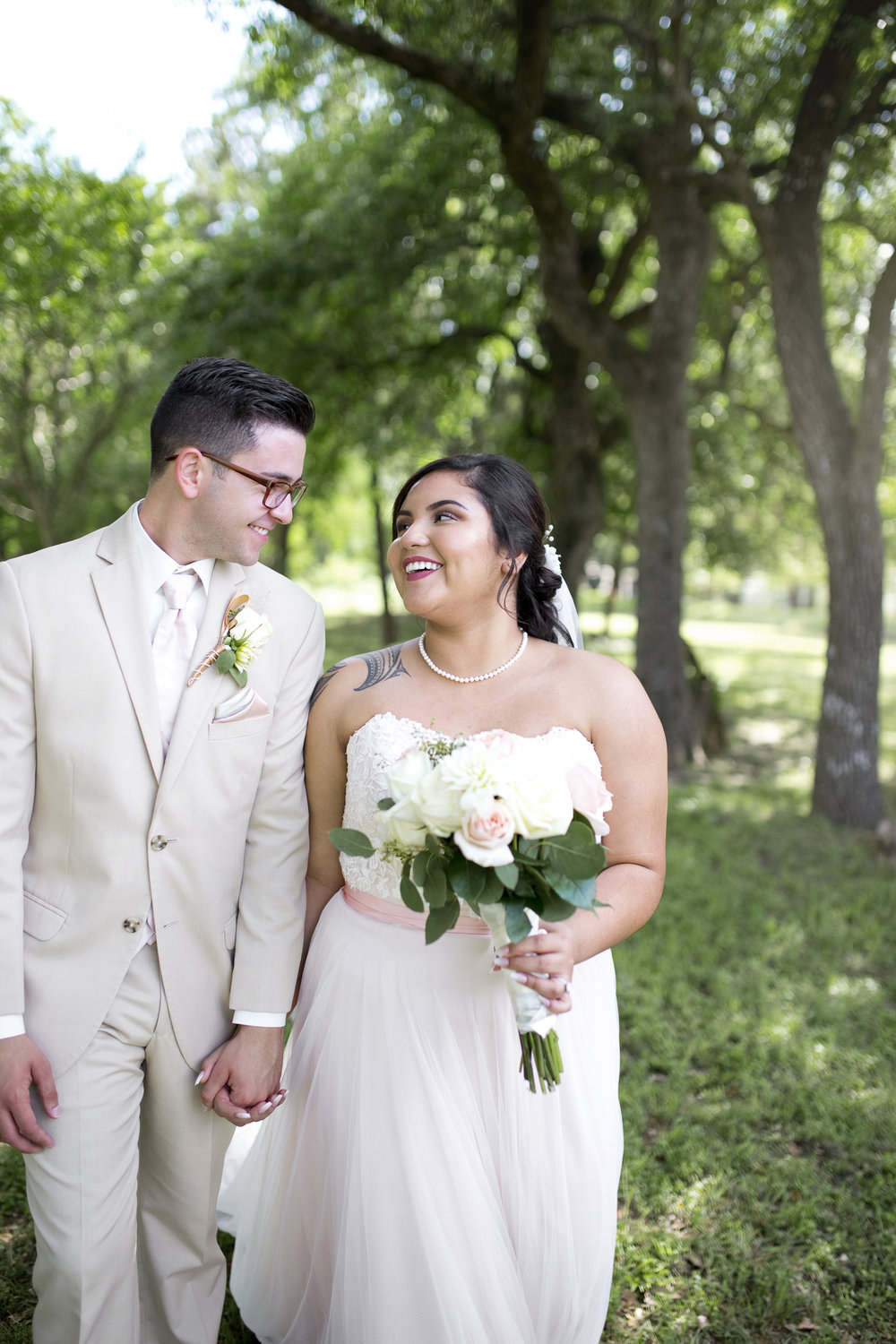San Antonio Texas Wedding Photographer Photography Hill Country 25