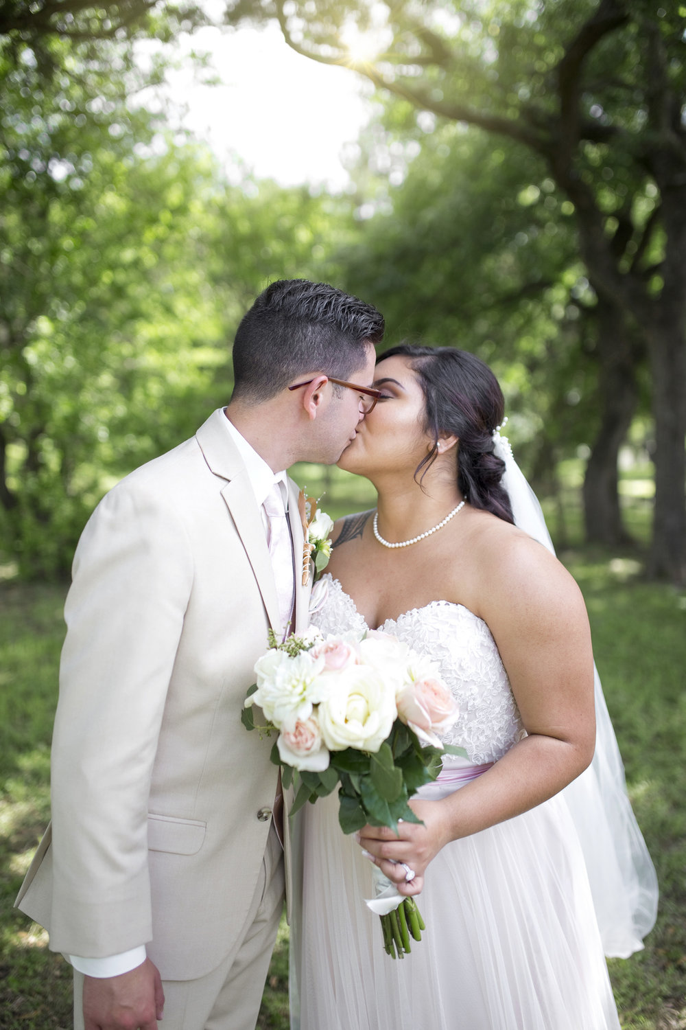San Antonio Texas Wedding Photographer Photography Hill Country 26