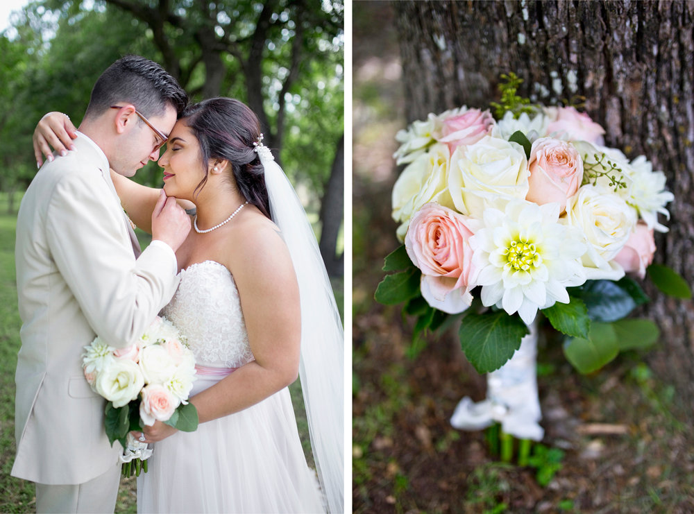 San Antonio Texas Wedding Photographer Photography Hill Country 27