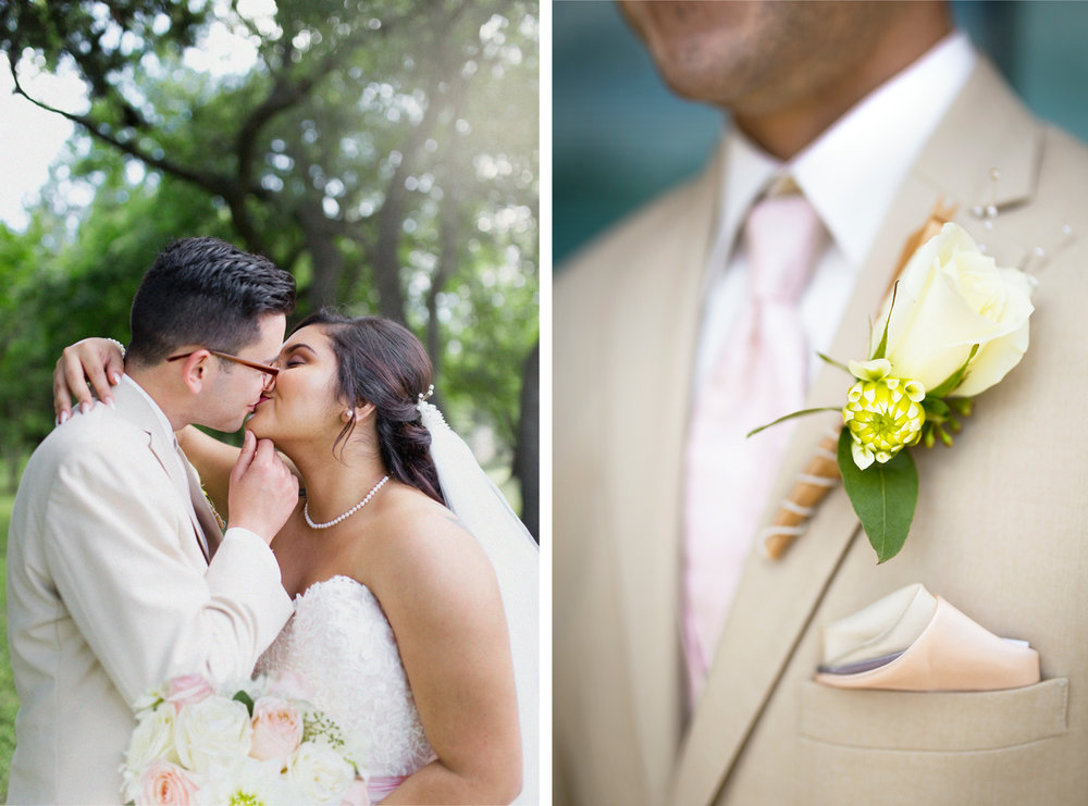 San Antonio Texas Wedding Photographer Photography Hill Country 28