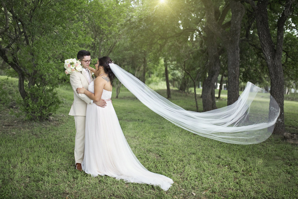 San Antonio Texas Wedding Photographer Photography Hill Country 29