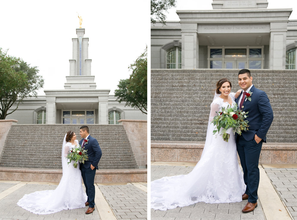 San Antonio Texas Wedding Photographer Photography Hill Country 2