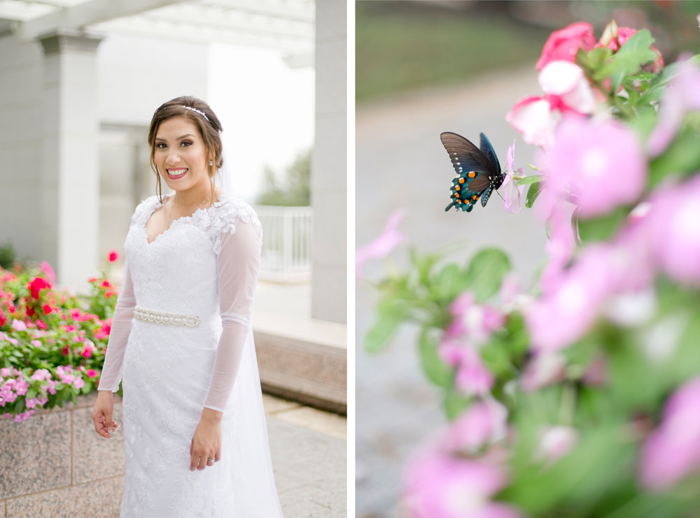 San Antonio Texas Wedding Photographer Photography Hill Country 16