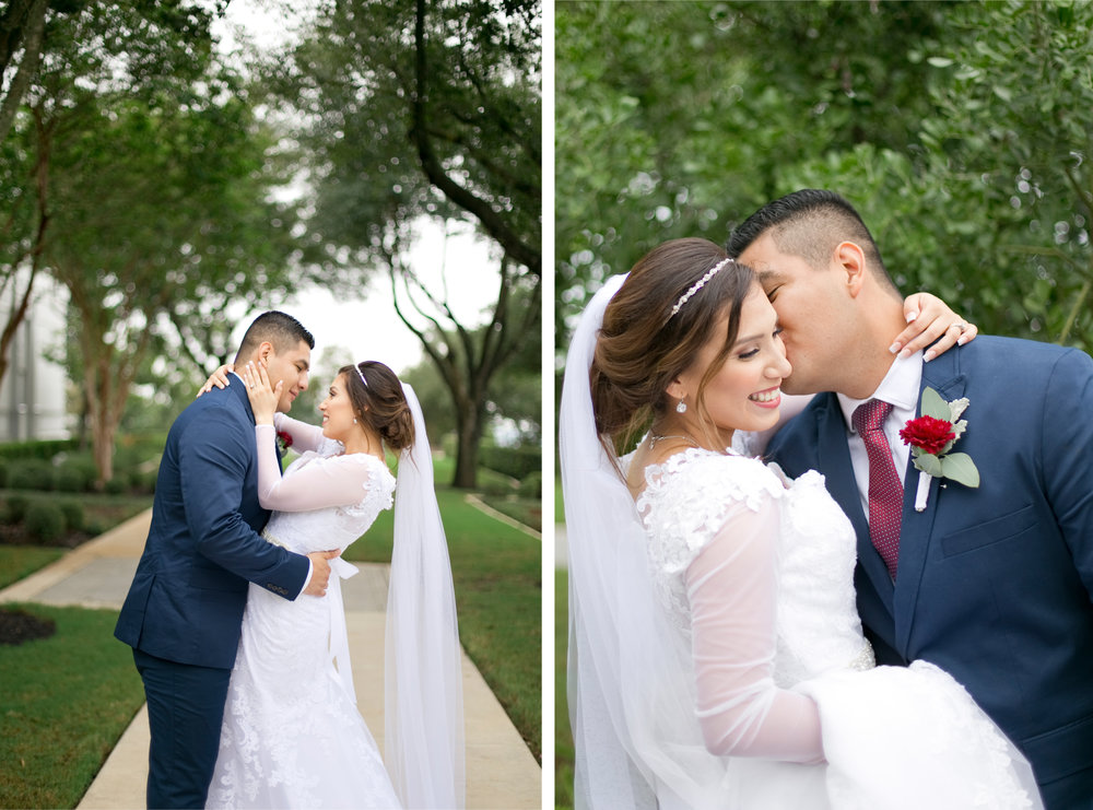 San Antonio Texas Wedding Photographer Photography Hill Country 17