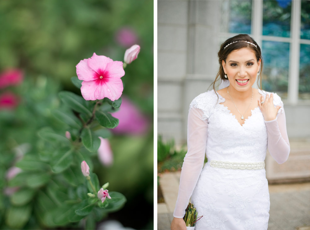 San Antonio Texas Wedding Photographer Photography Hill Country 22