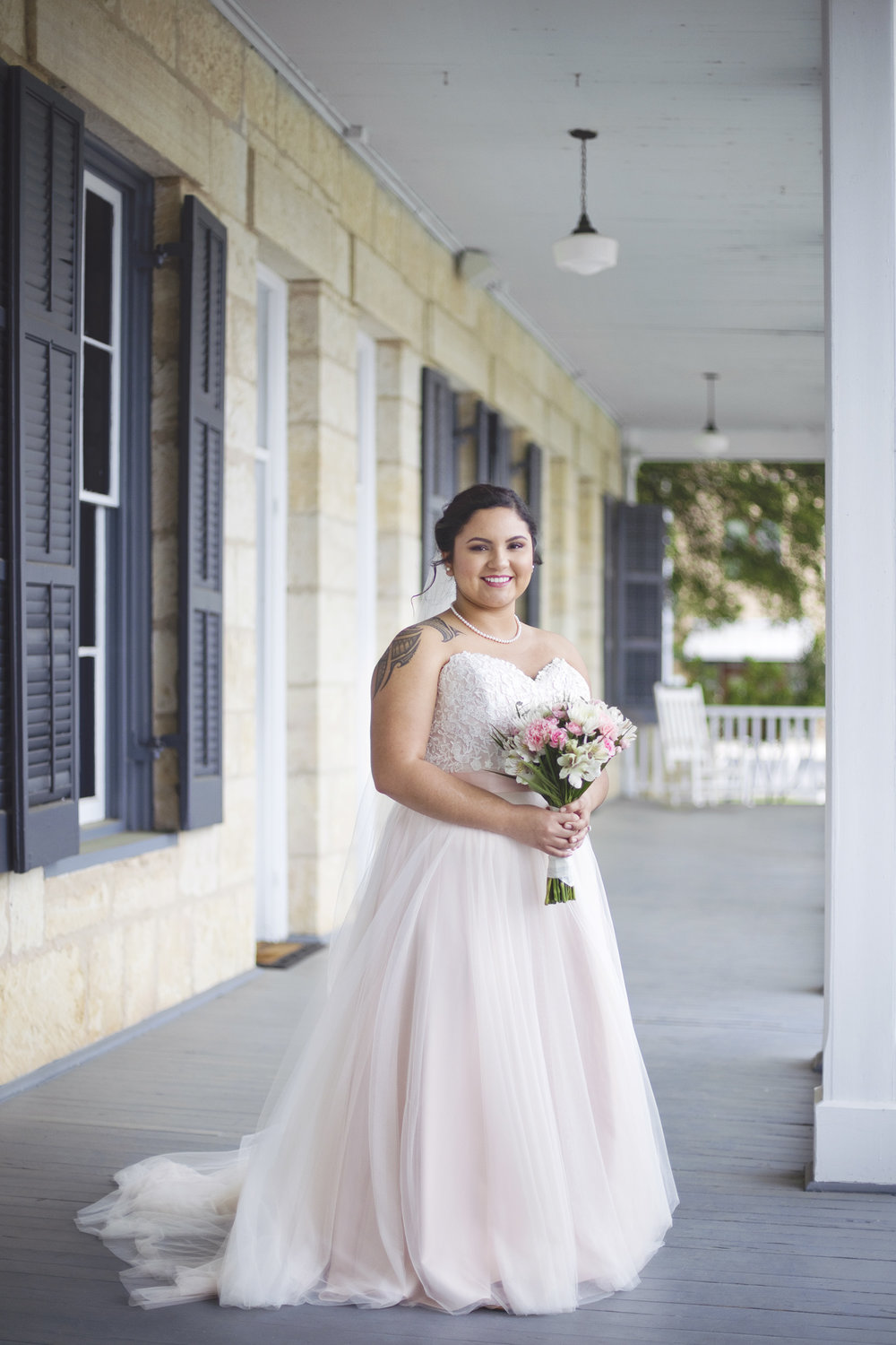 San Antonio Texas Wedding Photographer Photography Hill Country 3