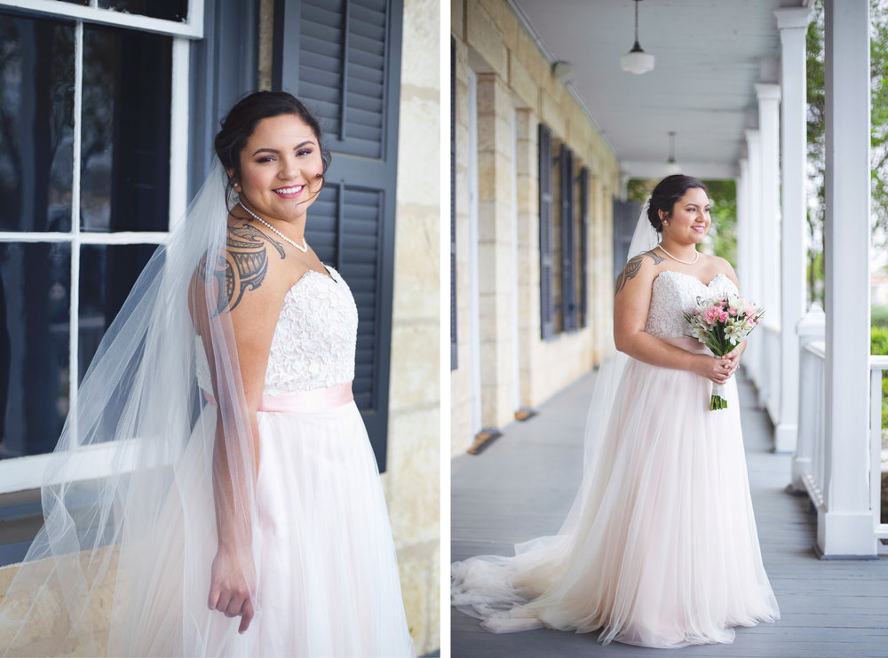 San Antonio Texas Wedding Photographer Photography Hill Country 4