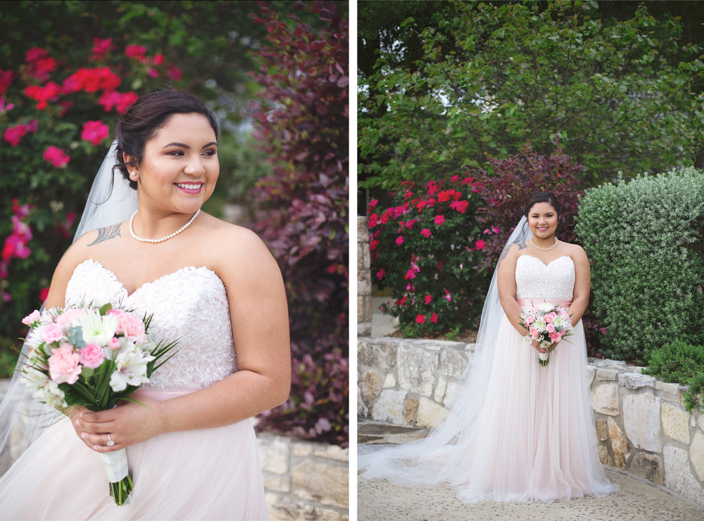 San Antonio Texas Wedding Photographer Photography Hill Country 5