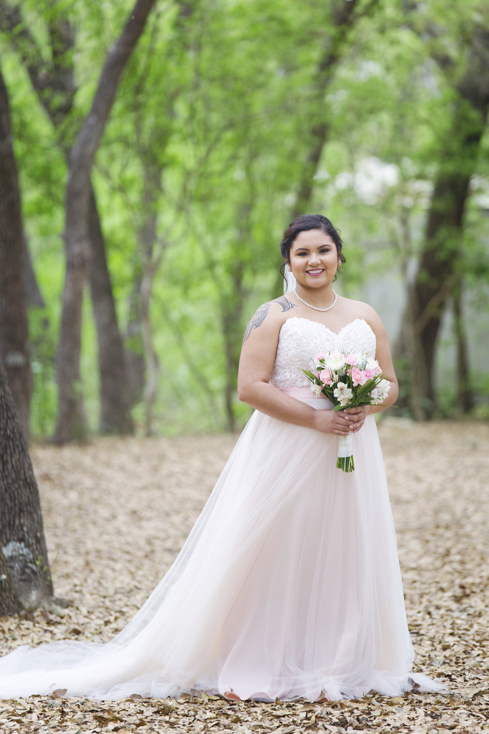 San Antonio Texas Wedding Photographer Photography Hill Country 6