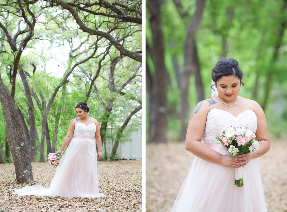 San Antonio Texas Wedding Photographer Photography Hill Country 7