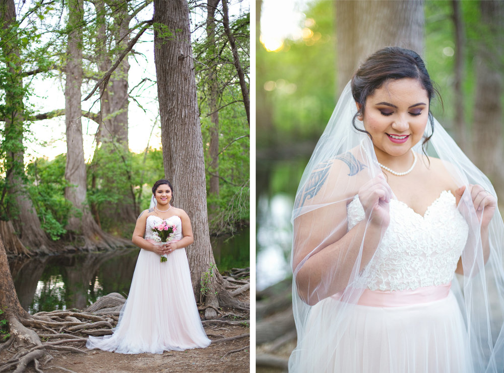 San Antonio Texas Wedding Photographer Photography Hill Country 10