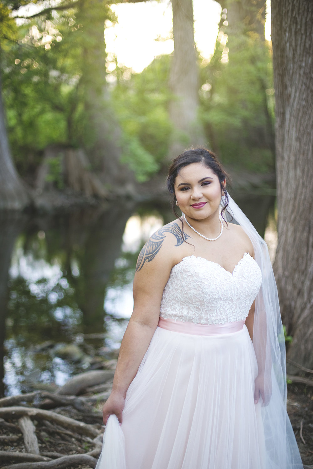 San Antonio Texas Wedding Photographer Photography Hill Country 13