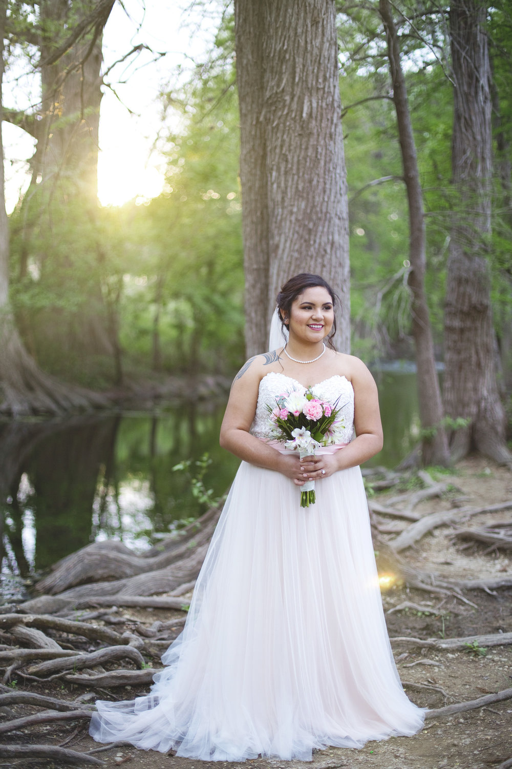 San Antonio Texas Wedding Photographer Photography Hill Country