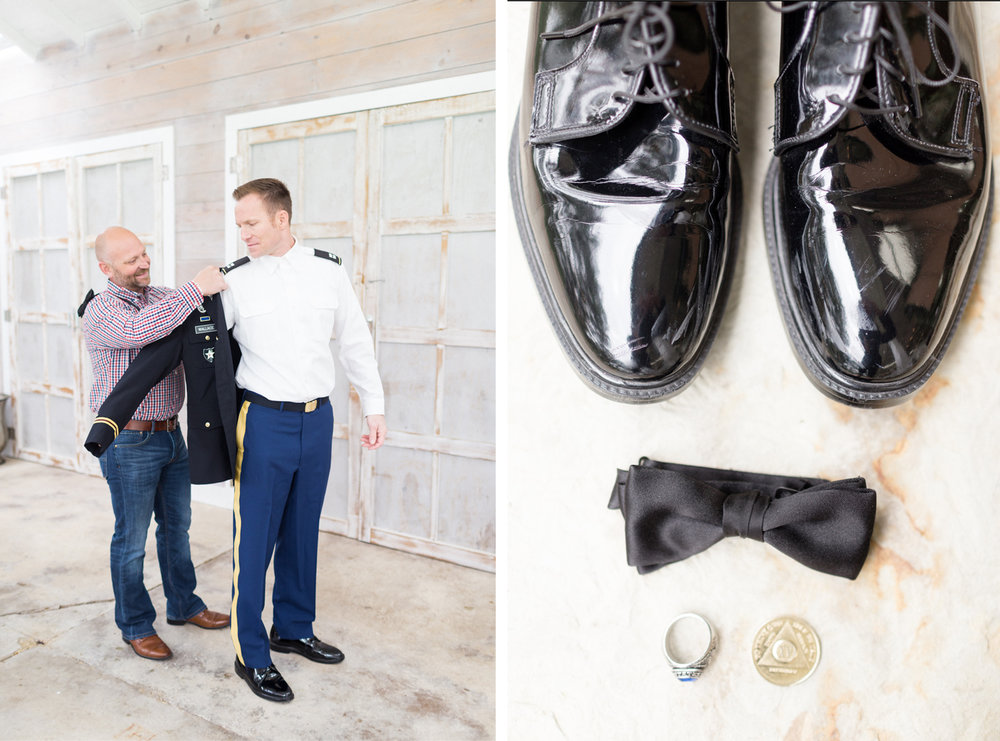 San Antonio Texas Wedding Engagement Photographer Photography Hill Country Oaks At Boerne Spring Wedding San Antonio photographer 16