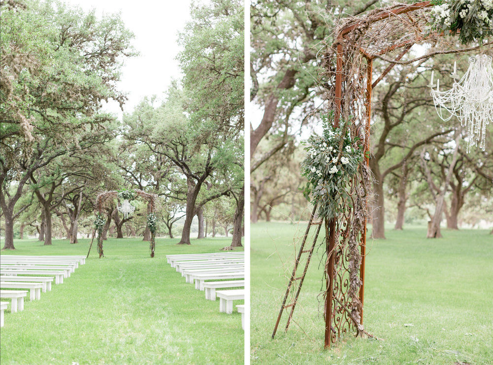 San Antonio Texas Wedding Engagement Photographer Photography Hill Country Oaks At Boerne Spring Wedding San Antonio photographer 23