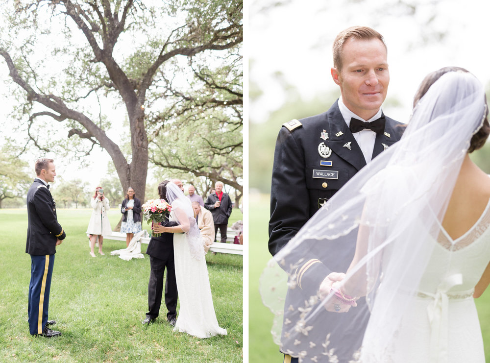 San Antonio Texas Wedding Engagement Photographer Photography Hill Country Oaks At Boerne Spring Wedding San Antonio photographer 27