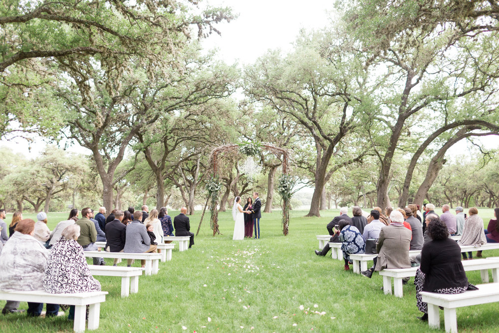 San Antonio Texas Wedding Engagement Photographer Photography Hill Country Oaks At Boerne Spring Wedding San Antonio photographer 29