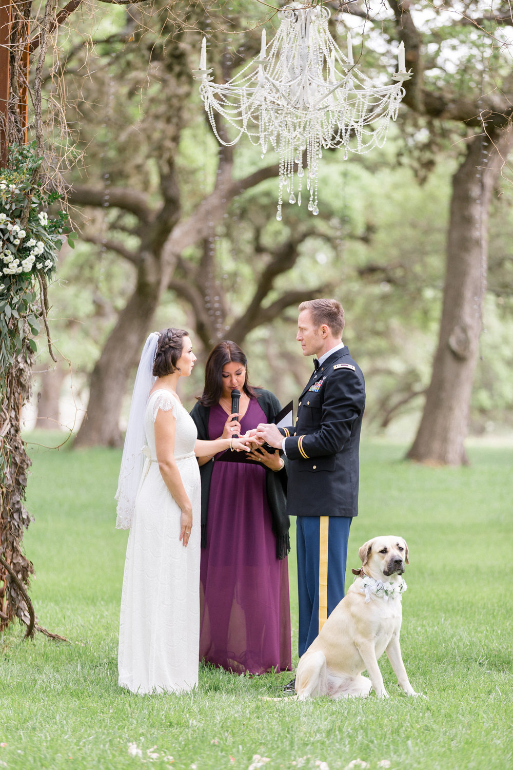 San Antonio Texas Wedding Engagement Photographer Photography Hill Country Oaks At Boerne Spring Wedding San Antonio photographer 31
