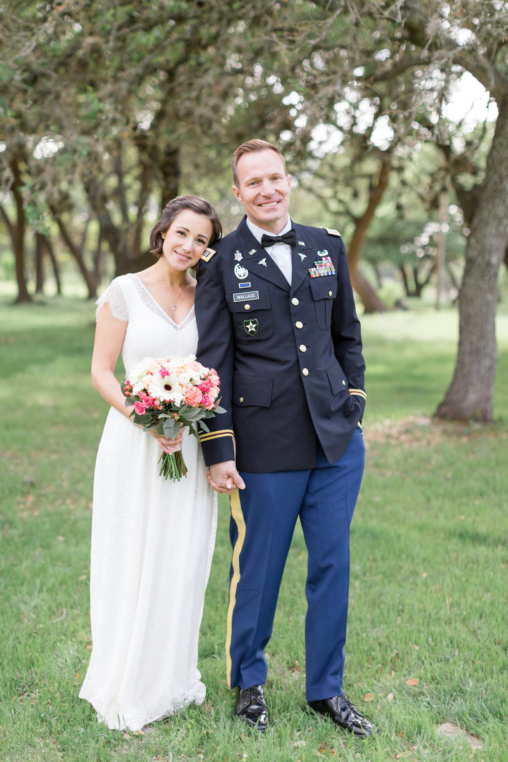 San Antonio Texas Wedding Engagement Photographer Photography Hill Country Oaks At Boerne Spring Wedding San Antonio photographer 37