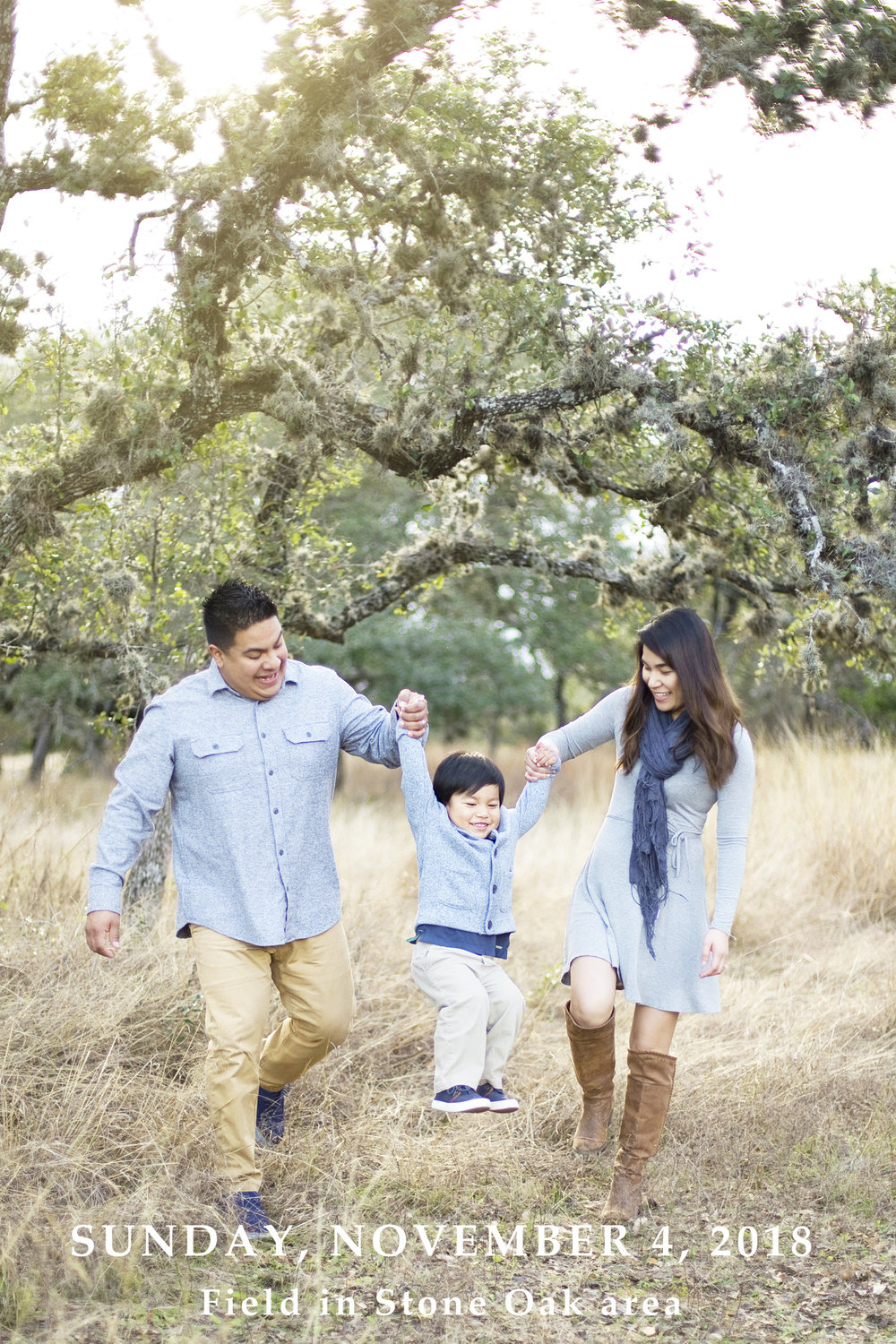 San Antonio family engagement wedding maternity anniversary photographer Texas hill country boerne photographer Cibolo canyon lake photographer family session family photos holiday photos family photographer fall 2018 November sessions mini sessions
