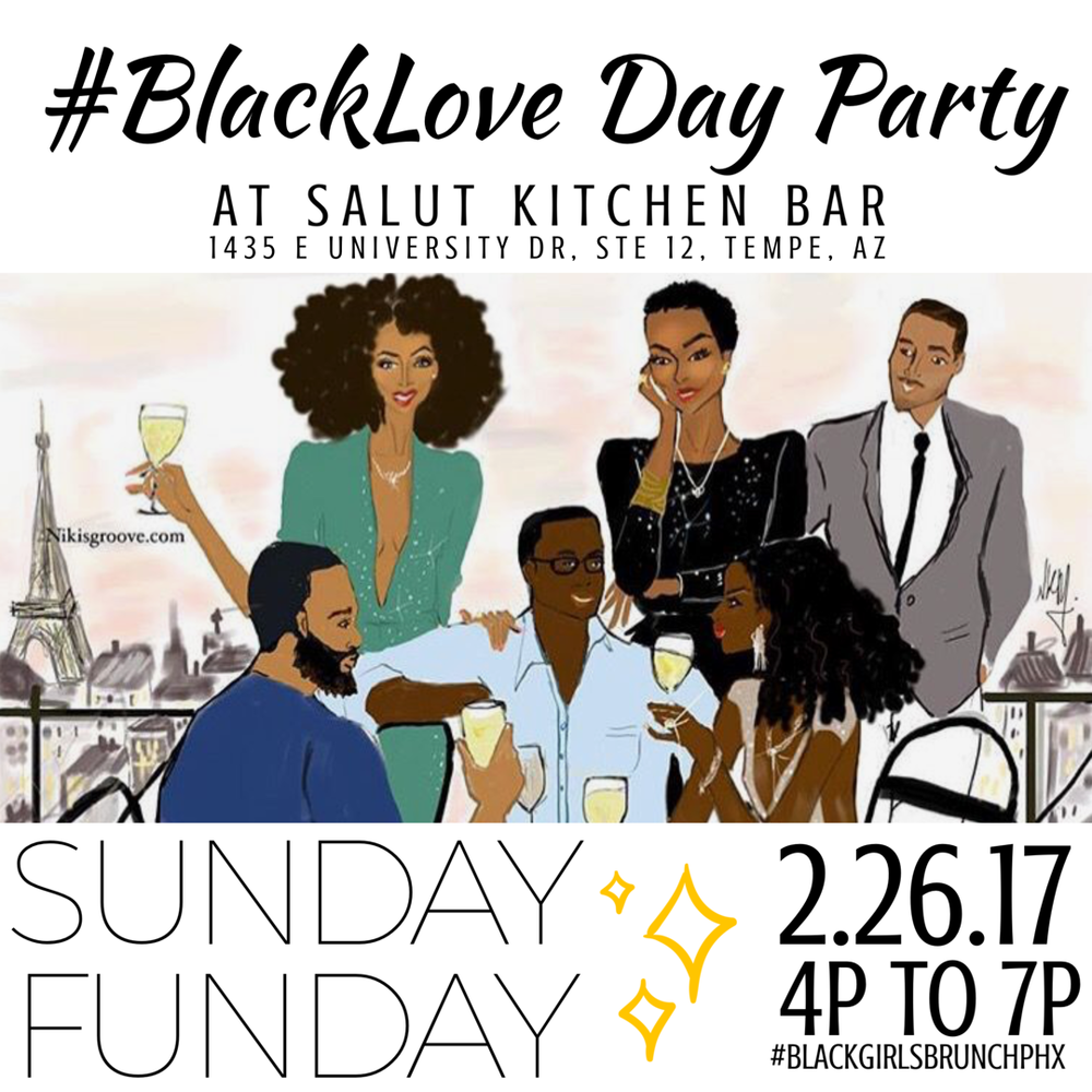 #blacklove-day-party.jpg