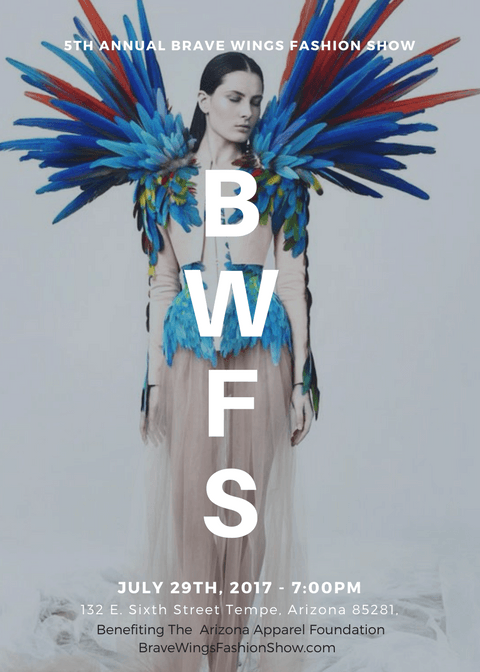 bwfs-2017-flyer-front.png
