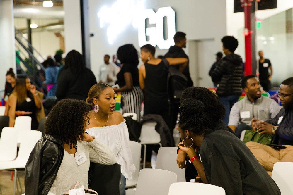 PinterestPalooza_AfroTech2018_TheSocialPhotog-0081.jpg