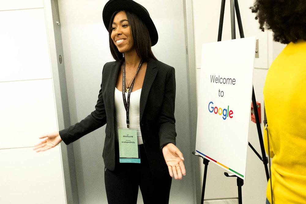 Google_Afrotech2018_TheSocialPhotog-2248.jpg