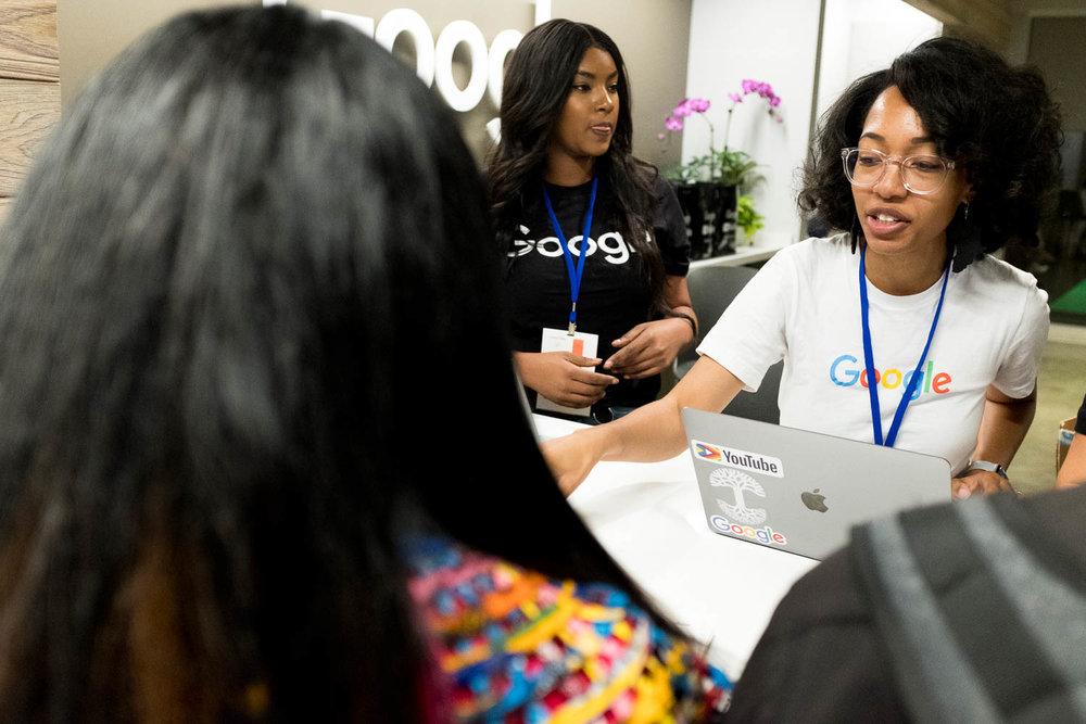 Google_Afrotech2018_TheSocialPhotog-2249.jpg