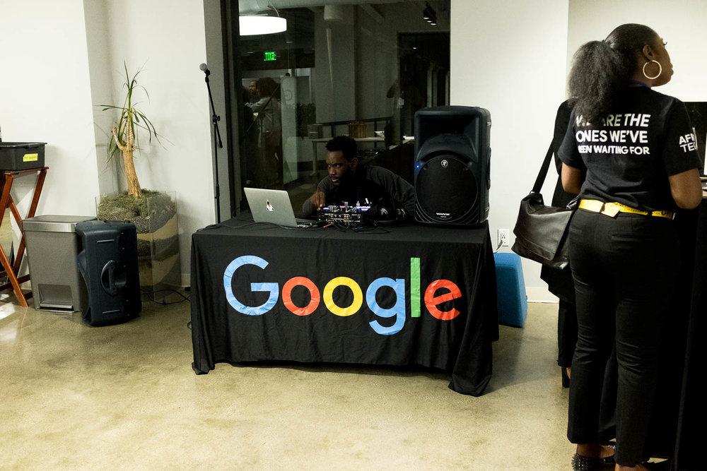Google_Afrotech2018_TheSocialPhotog-2250.jpg