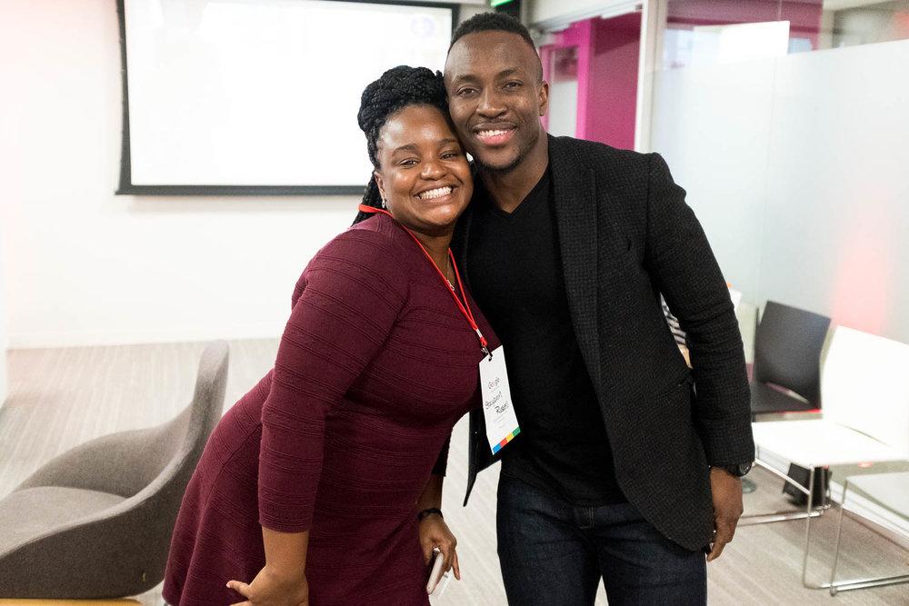 Google_Afrotech2018_TheSocialPhotog-2259.jpg
