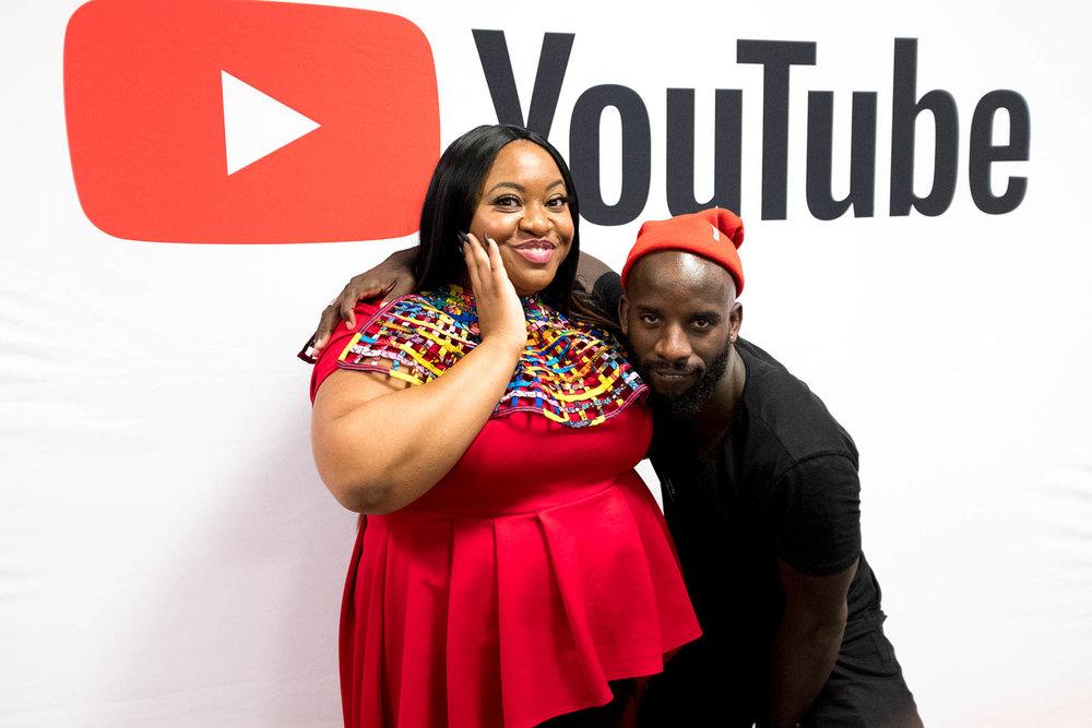 Google_Afrotech2018_TheSocialPhotog-2262.jpg