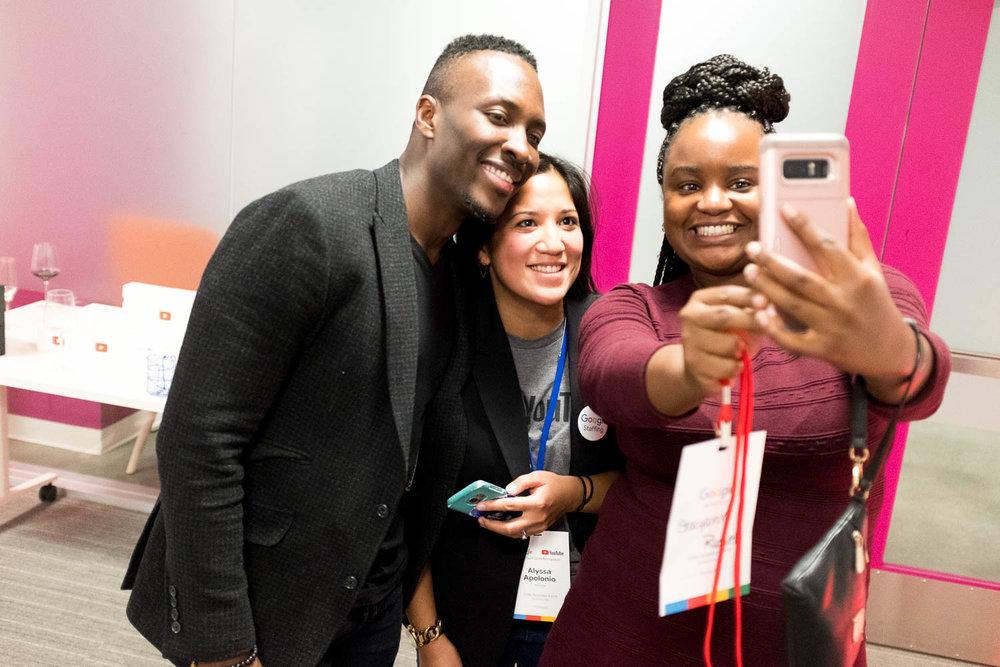 Google_Afrotech2018_TheSocialPhotog-2263.jpg