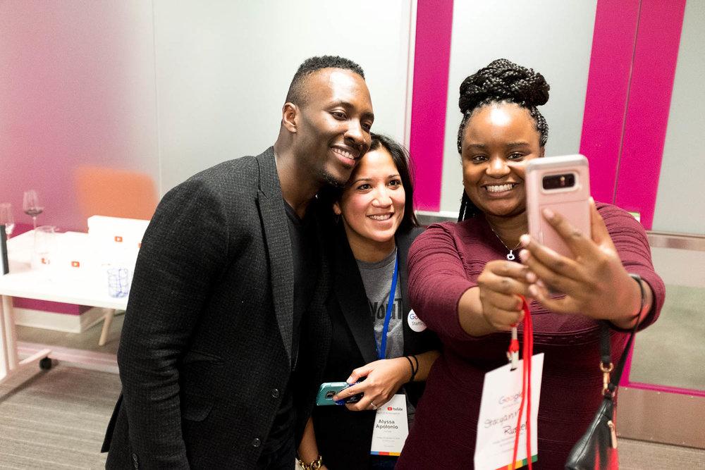 Google_Afrotech2018_TheSocialPhotog-2264.jpg
