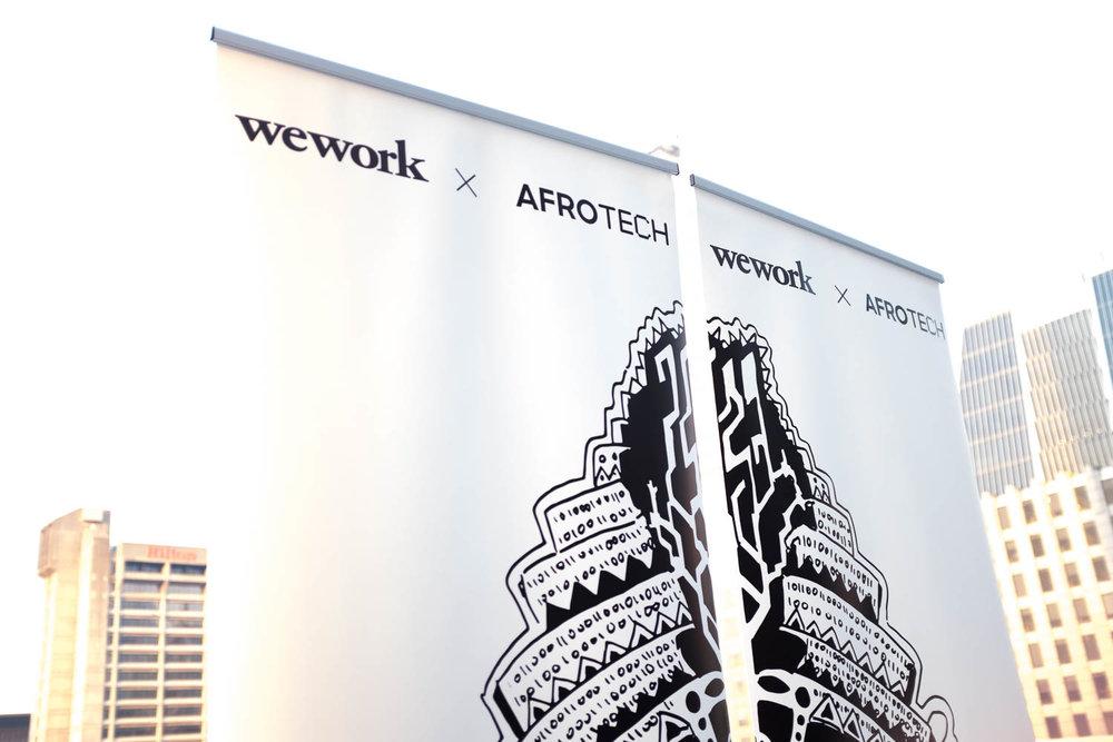 WeWork_Afrotech2018_TheSocialPhotog-2602.jpg