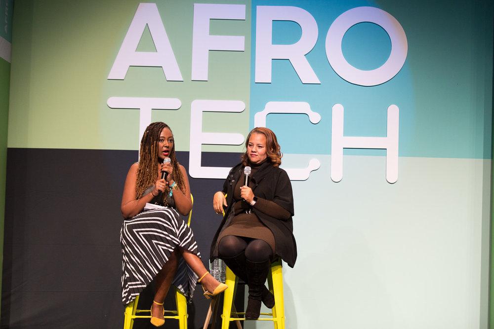 TheSocialPhotog_Afrotech2018_DeannaReid-0329.jpg