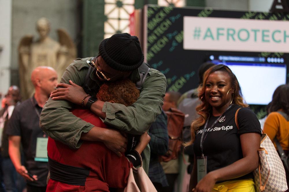 TheSocialPhotog_Afrotech2018_DeannaReid-0369.jpg