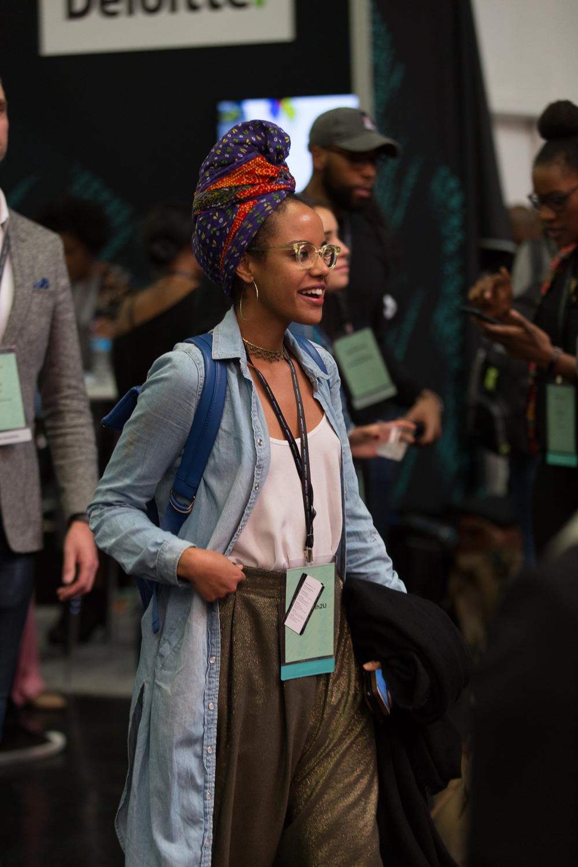 TheSocialPhotog_Afrotech2018_DeannaReid-0517.jpg