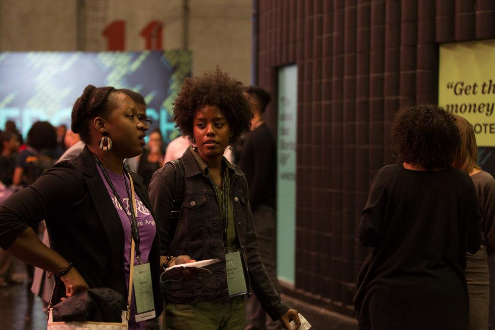 TheSocialPhotog_Afrotech2018_DeannaReid-0787.jpg