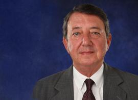 Steven M. Roy,  Of Counsel     SteveR@mclinburnsed.com    V-Card     1028 Lake Sumter Landing The Villages®, FL 32162   P (352) 259-5011   F (352) 751-4993