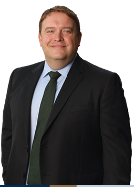 Attorney   Matthew D. Black